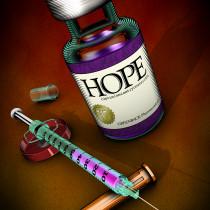 HopeIllo