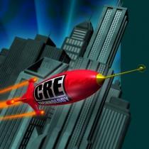 CRE Rocket