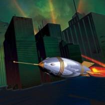 Webuser Rocket 2