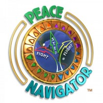 Peace Navigator Logo